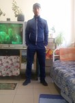 Anton, 39  , Nakhodka