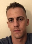 Jeremy , 28  , Oceanside (State of California)