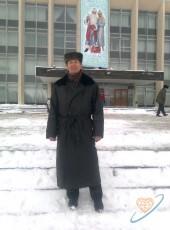 Vladimir, 58, Russia, Ufa