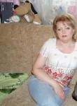 Viktoriya, 55, Kiev