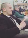 Ruslan, 20, Saint Petersburg