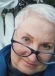 Nadezhda , 60  , Moscow