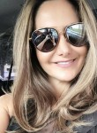 carla mitchell, 31  , Kansas City (State of Missouri)