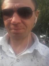 Ilya, 39, Russia, Yekaterinburg