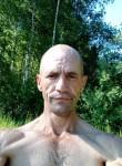 Vavan, 47  , Tartu