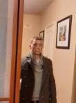 Ivan, 36  , Klaipeda
