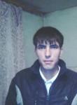 ANDREY pro100, 24  , Tatsinskiy