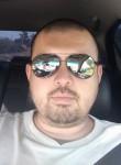 Roma, 37  , Izhevsk