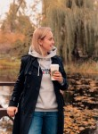 Alena, 23  , Opalikha