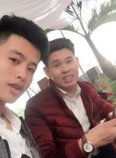 No pro, 19, Vietnam, Thanh Pho Hai Duong