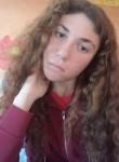 Maddie_alison, 19  , Villeurbanne