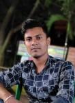 Rakesh, 18  , Dhanbad