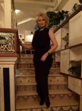 Svetlana, 45, Russia, Saint Petersburg