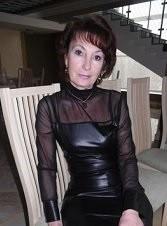 Evgeniya, 52, Russia, Orsk