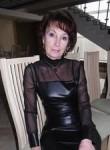 Evgeniya, 51  , Orsk