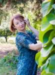 Lucy, 46, Kiev