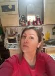 Zhanna, 45, Mytishchi