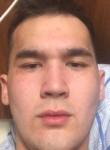 Andrey , 21, Klintsy