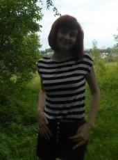 Tatyana, 46, Russia, Kaluga