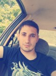 Stanislav, 30, Ufa