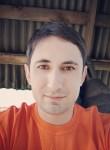 Stanislav, 31, Ufa