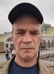 Viktor, 56  , Norilsk
