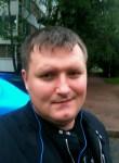 Sergey, 36, Saint Petersburg