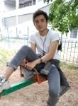 Ismoil, 18  , Tashkent