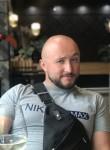 Alex, 28, Vinnytsya