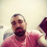 Antonio, 32  , Forio