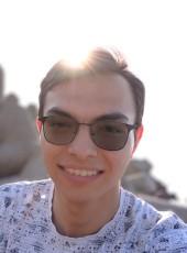 Stiv, 20, Uzbekistan, Tashkent
