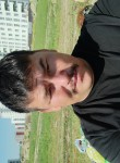 Ivan, 32  , Shymkent