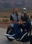 Gary Nelson, 60  , Las Vegas