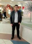 Азамат, 27 лет, Москва
