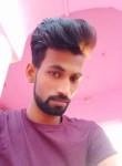 Kumar Mukesh, 18  , Ramgarh (Rajasthan)