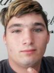 Antonino, 21  , Alfeld