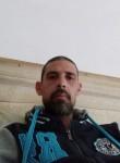 administrateur, 45  , Algiers