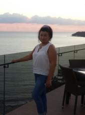 Evgeniya, 54, Russia, Tuapse