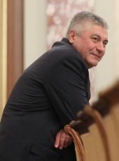 paulini, 58, Ukraine, Zmiyiv