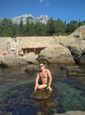 Sergey, 41, Russia, Dimitrovgrad