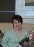 olena, 49  , Uzhhorod