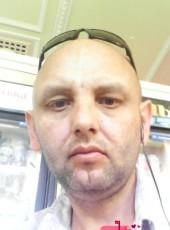 Sasha, 44, Ukraine, Kharkiv