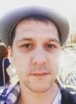 Dmitriy, 37, Ryazan