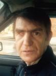 lis, 39  , Vyshniy Volochek