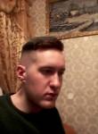 nik, 28  , Krasnozavodsk