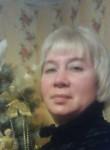 ELENA, 51  , Yekaterinburg