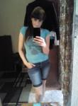 podnebesnaya, 35, Kemerovo