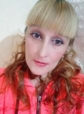 podnebesnaya, 43, Russia, Kemerovo