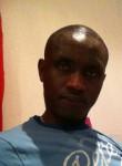 Abib, 33  , Canteleu