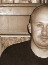 Dimon, 47, Russia, Velikiy Novgorod